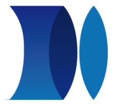 Depuis Avril 2020, XH-Consult est partenaire du DevOps Institute.